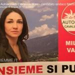 lista autonimisti cavalese masi elezioni maggio 2015 valle di fiemme40 150x150 Lista PATT e Autonomisti Cavalese Masi   candidato sindaco Mario Rizzoli