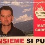 lista autonimisti cavalese masi elezioni maggio 2015 valle di fiemme41 150x150 Lista PATT e Autonomisti Cavalese Masi   candidato sindaco Mario Rizzoli