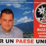 lista autonimisti cavalese masi elezioni maggio 2015 valle di fiemme42 150x150 Lista PATT e Autonomisti Cavalese Masi   candidato sindaco Mario Rizzoli