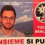 lista autonimisti cavalese masi elezioni maggio 2015 valle di fiemme7 150x150 Lista PATT e Autonomisti Cavalese Masi   candidato sindaco Mario Rizzoli