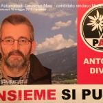 lista autonimisti cavalese masi elezioni maggio 2015 valle di fiemme8 150x150 Lista PATT e Autonomisti Cavalese Masi   candidato sindaco Mario Rizzoli