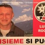 lista autonimisti cavalese masi elezioni maggio 2015 valle di fiemme9 150x150 Lista PATT e Autonomisti Cavalese Masi   candidato sindaco Mario Rizzoli
