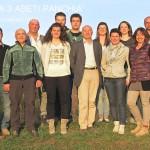 lista tre abeti panchià gruppo 150x150 Cavalese, le cinque liste di Beppe Pontrelli