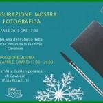 mostra fotografica meet your land scape 150x150 Cavalese, Su par Vila vince la Caccia allOrso 2015