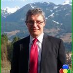 silvano welponer 150x150 Lista Per Tesero e la sua gente candidata sindaco Elena Ceschini
