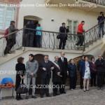 varena inaugurazione Casa Museo Don Antonio Longo1 150x150 Varena, inaugurata la Casa Museo don Antonio Longo