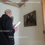 varena inaugurazione Casa Museo Don Antonio Longo10 150x150 Varena, inaugurata la Casa Museo don Antonio Longo