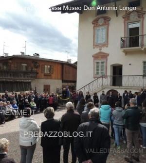 varena inaugurazione Casa Museo Don Antonio Longo18