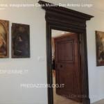 varena inaugurazione Casa Museo Don Antonio Longo7 150x150 Varena, inaugurata la Casa Museo don Antonio Longo