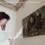 varena inaugurazione Casa Museo Don Antonio Longo9 150x150 Varena, inaugurata la Casa Museo don Antonio Longo