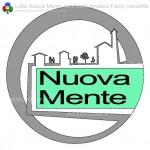 ziano di fiemme elezioni comunali 2015 nuova mente10 150x150 Lista Nuova Mente Ziano di Fiemme   Candidato sindaco Fabio Vanzetta