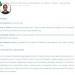 ziano di fiemme elezioni comunali 2015 nuova mente11 150x150 Lista Nuova Mente Ziano di Fiemme   Candidato sindaco Fabio Vanzetta