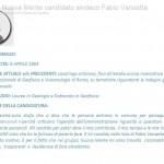 ziano di fiemme elezioni comunali 2015 nuova mente12 150x150 Lista Nuova Mente Ziano di Fiemme   Candidato sindaco Fabio Vanzetta
