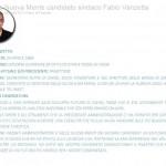 ziano di fiemme elezioni comunali 2015 nuova mente13 150x150 Lista Nuova Mente Ziano di Fiemme   Candidato sindaco Fabio Vanzetta