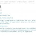 ziano di fiemme elezioni comunali 2015 nuova mente14 150x150 Lista Nuova Mente Ziano di Fiemme   Candidato sindaco Fabio Vanzetta