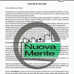 ziano di fiemme elezioni comunali 2015 nuova mente15 150x150 Lista Nuova Mente Ziano di Fiemme   Candidato sindaco Fabio Vanzetta