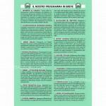 ziano di fiemme elezioni comunali 2015 nuova mente16 150x150 Lista Nuova Mente Ziano di Fiemme   Candidato sindaco Fabio Vanzetta