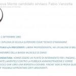 ziano di fiemme elezioni comunali 2015 nuova mente17 150x150 Lista Nuova Mente Ziano di Fiemme   Candidato sindaco Fabio Vanzetta