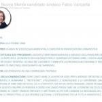 ziano di fiemme elezioni comunali 2015 nuova mente19 150x150 Lista Nuova Mente Ziano di Fiemme   Candidato sindaco Fabio Vanzetta