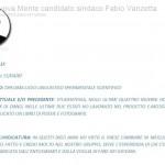 ziano di fiemme elezioni comunali 2015 nuova mente2 150x150 Lista Nuova Mente Ziano di Fiemme   Candidato sindaco Fabio Vanzetta