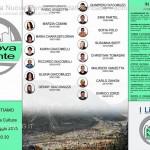 ziano di fiemme elezioni comunali 2015 nuova mente20 150x150 Lista Nuova Mente Ziano di Fiemme   Candidato sindaco Fabio Vanzetta