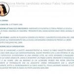 ziano di fiemme elezioni comunali 2015 nuova mente3 150x150 Lista Nuova Mente Ziano di Fiemme   Candidato sindaco Fabio Vanzetta