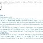 ziano di fiemme elezioni comunali 2015 nuova mente5 150x150 Lista Nuova Mente Ziano di Fiemme   Candidato sindaco Fabio Vanzetta