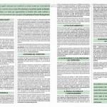 ziano di fiemme elezioni comunali 2015 nuova mente9 150x150 Lista Nuova Mente Ziano di Fiemme   Candidato sindaco Fabio Vanzetta