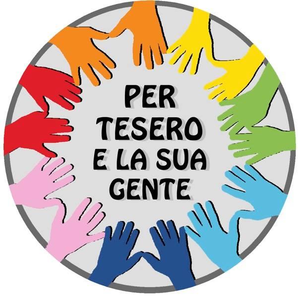 10406990 1114491775231838 765020396208287798 n Lista Per Tesero e la sua gente candidata sindaco Elena Ceschini