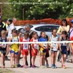 campionato valligiano 2015 fiemme masi cavalese1 150x150 2° prova Campionato Valligiano a Masi, classifiche e foto