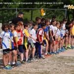 campionato valligiano 2015 fiemme masi cavalese10 150x150 2° prova Campionato Valligiano a Masi, classifiche e foto