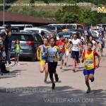 campionato valligiano 2015 fiemme masi cavalese13 150x150 2° prova Campionato Valligiano a Masi, classifiche e foto