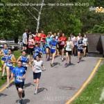campionato valligiano 2015 fiemme masi cavalese16 150x150 2° prova Campionato Valligiano a Masi, classifiche e foto