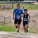 campionato valligiano 2015 fiemme masi cavalese17 150x150 2° prova Campionato Valligiano a Masi, classifiche e foto