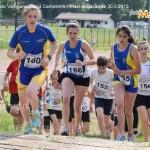 campionato valligiano 2015 fiemme masi cavalese18 150x150 2° prova Campionato Valligiano a Masi, classifiche e foto