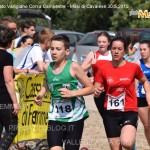 campionato valligiano 2015 fiemme masi cavalese19 150x150 2° prova Campionato Valligiano a Masi, classifiche e foto