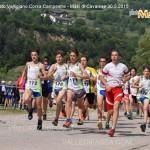 campionato valligiano 2015 fiemme masi cavalese20 150x150 2° prova Campionato Valligiano a Masi, classifiche e foto