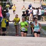 campionato valligiano 2015 fiemme masi cavalese21 150x150 2° prova Campionato Valligiano a Masi, classifiche e foto