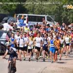 campionato valligiano 2015 fiemme masi cavalese22 150x150 2° prova Campionato Valligiano a Masi, classifiche e foto