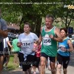 campionato valligiano 2015 fiemme masi cavalese23 150x150 2° prova Campionato Valligiano a Masi, classifiche e foto