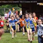 campionato valligiano 2015 fiemme masi cavalese3 150x150 2° prova Campionato Valligiano a Masi, classifiche e foto
