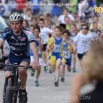 campionato valligiano 2015 fiemme masi cavalese4 150x150 2° prova Campionato Valligiano a Masi, classifiche e foto