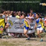 campionato valligiano 2015 fiemme masi cavalese5 150x150 2° prova Campionato Valligiano a Masi, classifiche e foto