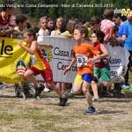 campionato valligiano 2015 fiemme masi cavalese6 150x150 2° prova Campionato Valligiano a Masi, classifiche e foto