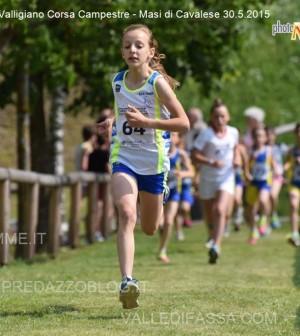 campionato valligiano 2015 fiemme masi cavalese7