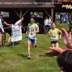 campionato valligiano 2015 fiemme masi cavalese9 150x150 2° prova Campionato Valligiano a Masi, classifiche e foto