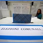elezioni comunali 150x150 Le sedute del Consiglio Comunale di Cavalese in diretta streaming