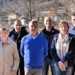 impegno civico molina fiemme lista 150x150 I Sindaci di Ziano, Castello   Molina, Carano e Cavalese vietano fuochi dartificio e petardi