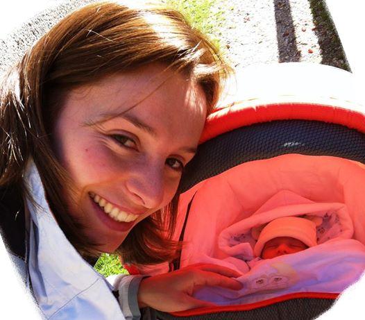 mamma laura parto per fiemme Laura e Alex due vite appese a un filo... per 36 minuti...