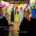 merli del castello 2015 arici alessandro fiemme10 150x150 La Cassa Rurale premia gli studenti meritevoli di Fiemme